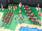 ibrickcity-lego-fan-event-lisbon-2012-pirates-army