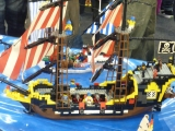 ibrickcity-lego-fan-event-lisbon-2012-pirates-boat