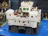 ibrickcity-lego-fan-event-lisbon-2012-pirates-fortress
