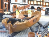 ibrickcity-lego-fan-event-lisbon-2012-pirates-shipyard