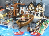 ibrickcity-lego-fan-event-lisbon-2012-pirates-village