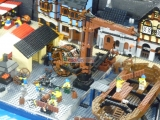ibrickcity-lego-fan-event-lisbon-2012-pirates-village_0