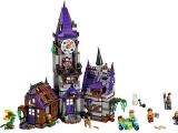 lego-75904-mystery-mansion-scooby-doo