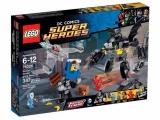 lego-76026-gorilla-grodd-goes-bananas-super-heroes
