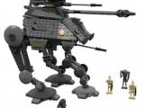 lego-75043-at-ap-star-wars