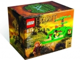 lego-hobbit-exclusive-sdcc
