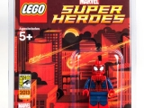 lego-sdcc-minifigure-super-man