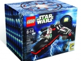 lego-star-wars-exclusive-sdcc