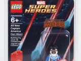 sam-wilson-sdcc-2015-mini-figures-1