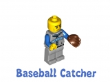 lego-mini-figures-series-10-2013-ibrickcity-baseball