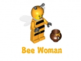 lego-mini-figures-series-10-2013-ibrickcity-bee