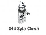 lego-mini-figures-series-10-2013-ibrickcity-clown