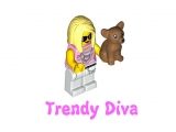 lego-mini-figures-series-10-2013-ibrickcity-diva