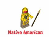 lego-mini-figures-series-10-2013-ibrickcity-native