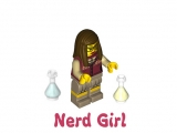 lego-mini-figures-series-10-2013-ibrickcity-nerd-girl