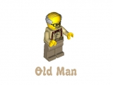lego-mini-figures-series-10-2013-ibrickcity-old-man