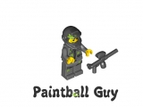 lego-mini-figures-series-10-2013-ibrickcity-paintball