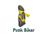 lego-mini-figures-series-10-2013-ibrickcity-punk
