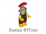 lego-mini-figures-series-10-2013-ibrickcity-roman-officer