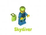 lego-mini-figures-series-10-2013-ibrickcity-sky-diver