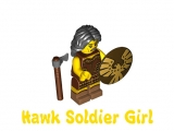 lego-mini-figures-series-10-2013-ibrickcity-soldier-girl