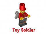 lego-mini-figures-series-10-2013-ibrickcity-toy-soldier