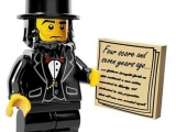 lego-mini-figures-series-12-abraham-lincoln