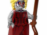 lego-mini-figures-series-12-calamity-drone