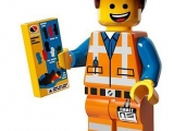 lego-mini-figures-series-12-hard-hat-emmet