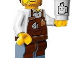 lego-mini-figures-series-12-larry-the-barista