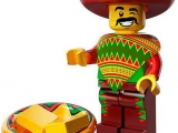 lego-mini-figures-series-12-taco-tuesday-guy