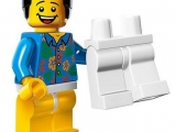 lego-mini-figures-series-12-where-are-my-paints