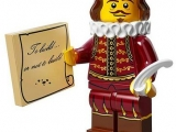 lego-mini-figures-series-12-william-shakespeare