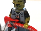 lego-mini-figures-series-14-horror-rocker