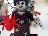 lego-mini-figures-series-14-lady-vampire