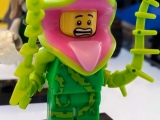 lego-mini-figures-series-14-man-eating-plant