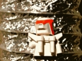 lego-series-9-minifigures-ibrickcity-battle-mech