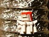 lego-series-9-minifigures-ibrickcity-battle-mech