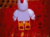 lego-series-9-minifigures-ibrickcity-chicken-guy