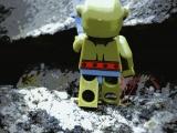 lego-series-9-minifigures-ibrickcity-cyclops