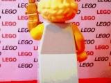 lego-series-9-minifigures-ibrickcity-diva