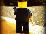 lego-series-9-minifigures-ibrickcity-downtown-cop
