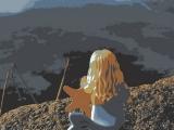lego-series-9-minifigures-ibrickcity-mermaid