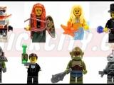 lego-series-9-minifigures-51