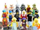 lego-series-9-minifigures-52