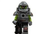 lego-series-9-minifigures-alien-avenger-28