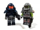 lego-series-9-minifigures-alien-avenger