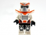 lego-series-9-minifigures-battle-mech-27