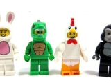lego-series-9-minifigures-chicken-suit-guy-14