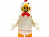 lego-series-9-minifigures-chicken-suit-guy-30